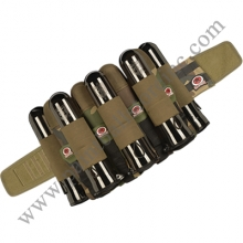 gi_sportz_paintball_glide_pack_harness_4+5_woodland[1]